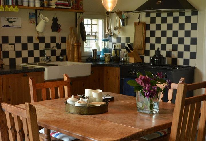 de_dorena_hickman_kitchen