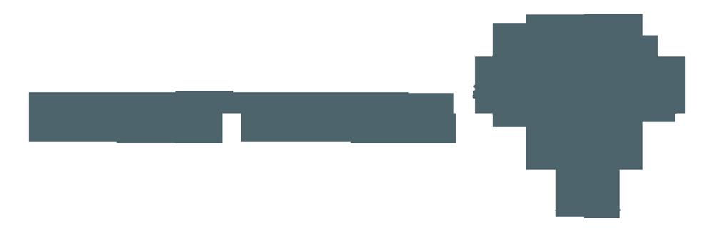 Eemster33